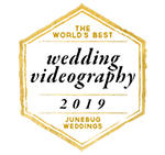 junebug weddings wedding videographers 2017 150px 2